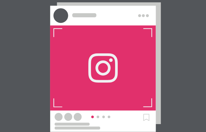 instagram ad sizes